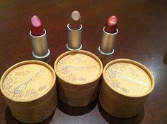 Organic Makeup #makeup #couleurcaramel #intriguemakeupandhair