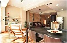 VRBO.com #73784 - Luxury Apartment in the Center of Barcelona