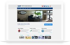 Portfolio   Mobile Web Co. Insurance Website, Mobile Web, Free Quotes, Digital Prints, Improve Yourself, Fingerprints