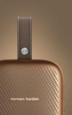 处理档案-leManoosh Stencil Patterns, Line Patterns, Textures Patterns, 3d Pattern, Pattern Design, Speaker Design, Audio Design, High Tech Gadgets, New Technology