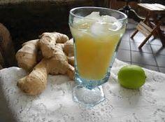 Image result for Ginger Juice