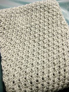 Knitting Stitch Knot : What the Stitch? on Pinterest Knit Stitches, Knitting and Stitch Pa?