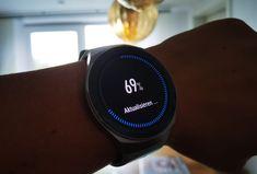 HUAWEI Watch GT2 und GT2e September Update Huawei Watch, Smart Watch, September, Watches, Blog, Smartwatch, Clocks, Clock, Blogging