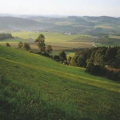 Afiesl, Mühlviertel, Upper-Austria