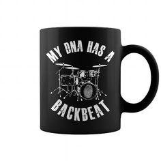 #tshirtsport.com #besttshirt #Drum DNA Coffee Mug  Drum DNA Coffee Mug  T-shirt & hoodies See more tshirt here: http://tshirtsport.com/
