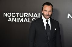 Tom Ford is officially making his foray into the watch biz, nearly 12 years after launching his eponymous label. Enter Tom Ford Timepieces ...