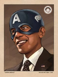 Thats captain america to you ...#Repin By:Pinterest++ for iPad#