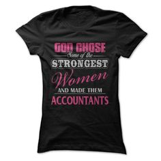 Awesome Accountant T-Shirts, Hoodies. BUY IT NOW ==► https://www.sunfrog.com/LifeStyle/-Awesome-Accountant-Shirt-45354489-Guys.html?id=41382