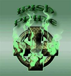 Free Irish Pride phone wallpaper by Create and share your own ringtones and cell phone wallpapers with your friends. Irish Fans, Irish Pride, Erin Go Braugh, Scotland History, Irish Tattoos, 1 Gif, Irish American, Irish Roots, Irish Girls