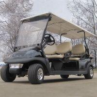 Golf Carts, Utility Cart, Club Car, Ez-Go, Ez Go, Club Car Golf Carts For Sale, Ez Go Golf Carts For Sale, Custom Golf Carts, Fully Customized Golf UTV, Club Cart, Golf Kart, Utility Carts, Golf Carts, Golf Car, Golf Utility Cart, Golf Karts, Golf Cart