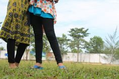 #photographypacker #friendship #RA