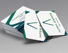 "Check out new work on my @Behance portfolio: ""Business cards & logo modifications : Anteva energy"" http://be.net/gallery/61778183/Business-cards-logo-modifications-Anteva-energy"