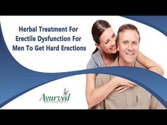 Dear friend in this video we are going to describes about herbal treatment for erectile dysfunction for men to get hard erections.  You can find more details about Booster capsules and Mast Mood oil at http://www.ayurvedresearchfoundation.com/herbal-treatment-for-erectile-dysfunction.htm If you liked this video, then please subscribe to our YouTube Channel to get updates of other useful health video tutorials.