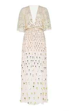 TEMPERLEY LONDON . #temperleylondon #cloth #