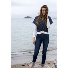 Search results for: 'women aran sweaters aran fisherman knit crossover wrap navy Aran Sweaters, Irish Design, International Jewelry, Crossover, Wraps, Skinny Jeans, Navy, Knitting, My Style