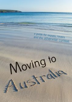 If you are a planning on an international relocation, Australia is a great move or maybe you are moving within Australia or away from it. What we know is that Move Management can provide you with the best moving service.