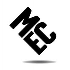 MEC has announced the appointment of Janos Gulyas, CEO of MEC Hungary, as Head…