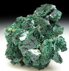 Malachite from Emke Mine, Onganja, Namibia [db_pics/pics/af420b.jpg]