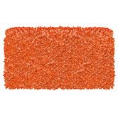 Found it at Wayfair - Shaggy Raggy Tangerine Kids Rugplayroom Boys Bedroom Furniture, Orange Area Rug, Shaggy, Shag Rug, Playroom, Kids Room, Area Rugs, Retro, Home Decor