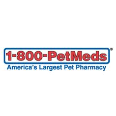 1800PetMeds Coupon Code $5 off Entire Order plus Free Shipping Use 1800PetMeds Code WEBC5 and Get Save $5 off on your Entire purchase items plus Free Shipping on orders over $49.