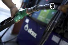NYMEX crude up in Asia on remarks that output curbs in play - http://worldwide-finance.net/news/commodities-futures-news/nymex-crude-up-in-asia-on-remarks-that-output-curbs-in-play