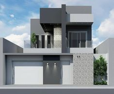 A imagem pode conter: casa, céu e ar livre