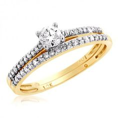 The 30 Best 20 Year Anniversary Ring Images On Pinterest Bridal