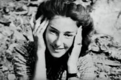 Krystyna Skarbek, photo: www.youtube.com/watch?v=3yNoGCSGX6M