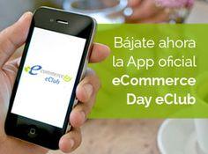 Condiciones para la participación del eCommerce StartUP Competition - Bienvenidos al eCommerce Day Tour 2016