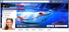 Facebook Covers, FB Covers, Facebook Timeline Covers, Facebook Cover Images