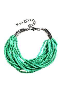 necklace/bracelet inspiration