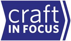 Craft in Focus run several wonderful high end craft fairs, including Desire London where Andrea Eserin often exhibits. Custom Made Furniture, Bespoke Furniture, Handmade Furniture, Hallway Furniture, Dining Room Furniture, Craft Fairs, Galleries, Shops, Crafts