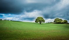 Landscape Photography, Golf Courses, Scenery Photography, Landscape Photos, Scenic Photography
