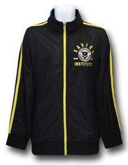 X-Men  Jacket