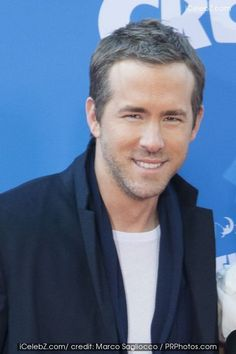 Ryan Reynolds stripped mid-air after co-passenger vomited on his sweater See more http://www.icelebz.com/gossips/ryan_reynolds_stripped_mid-air_after_co-passenger_vomited_on_his_sweater/