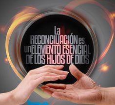 imagenes-la-reconciliacion