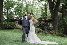 Tulsa wedding photography - adrian birdsong photography - romantic spring wedding - skelly lodge oklahoma