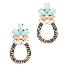 Love this! Found it on Sexy Jewelry 4 U 100 Styles of Jewelry on Sale for 50% off, Luxury Styles, Fashionable Jewelry, Vintage, Punk, & more so Don't Miss This Sexy 50% Off Jewelry Sale