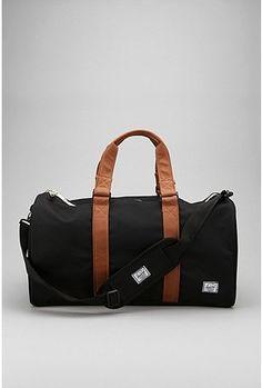 e9b033a37702 14 Best Bags images