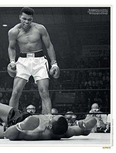 100 Greatest Sports Stars Ever   Ivan Smith