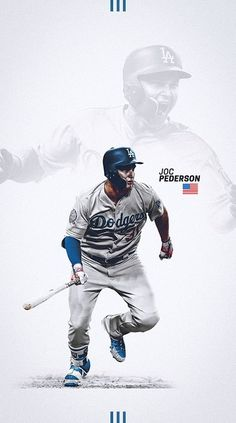 Mlb Players, Baseball Players, Sports Graphic Design, Sport Design, Sports Art, Sports Posters, Mlb Wallpaper, Sports Wallpapers, American League