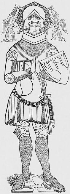 Hugh Hastings (1340)