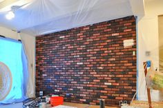 paint sprayer project ideas on pinterest paint sprayers interior. Black Bedroom Furniture Sets. Home Design Ideas