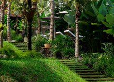 Kalapa Boutique Resort and Spa | Sparen Sie bis zu 70% auf Luxusreisen | Secret…
