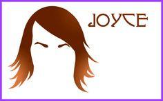 joyce van bodegraven