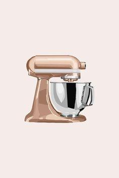 Instagram Logo, Instagram Story, Baking Logo Design, Fond Design, Rose Gold Kitchen, Iphone App Design, Creation Photo, Cake Logo, Insta Icon