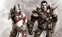Divinity: Original Sin Cheats, more trainers and cheats at: pc-game-cheats.com