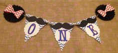 Mustache 1st birthday banner. Little man mustache party. Mustache high chair banner. Bow tie party decoration. Boy One banner. on Etsy, $12.00