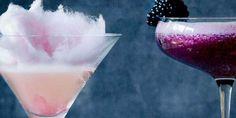 Vodka Cotton Candy | Simply you