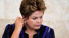 """Noblat - O Globo 30052013 - """"Resultado do 1º tri indica: Dilma amargará 'pibinho' em 2013"""". Por Talita Fernandes, VEJA Online Depois d mais um resultado decepcionante do desempenho econômico do Brasil - o Produto Interno Bruto (PIB) do país cresceu apenas 0,6% no 1º trimestre do ano -, a expectativa do governo p/ o crescimento da economia, de 3% ao final deste ano, fica cada vez mais distante. ..."""